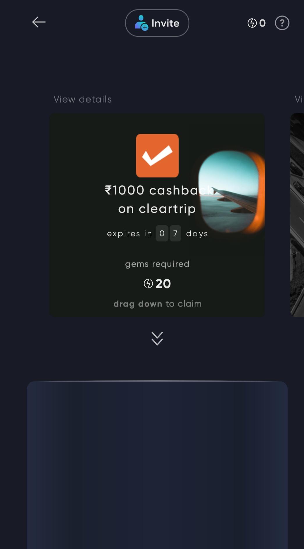 https://cdn0.desidime.com/attachments/photos/561312/original/Screenshot_2019-04-17-12-29-24-395_com.dreamplug.androidapp.png?1555484468