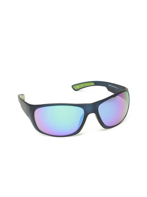 https://cdn0.desidime.com/attachments/photos/561357/medium/576469511521109222059-Reebok-Men-Rectangle-Sunglasses-701521109221927-2.jpg?1555499138
