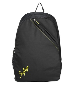 https://cdn0.desidime.com/attachments/photos/561502/medium/576719711520328252467-Skybags-Unisex-Black-Solid-Backpack-9571520328252265-1.jpg?1555585246