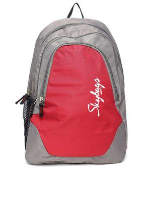 https://cdn0.desidime.com/attachments/photos/561503/medium/576719711461057590237-Skybags-Unisex-Red--Grey-Groove-4-Backpack-8441461057589413-1.jpg?1555585252