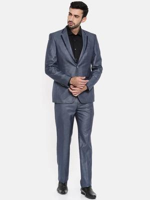 fed4512890e Myntra   Flat 60% Off On Raymond Suits