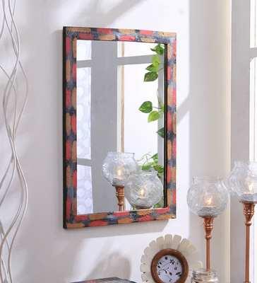 https://cdn0.desidime.com/attachments/photos/566149/medium/5833017999store-multicolour-wooden-handmade-decorative-bathroom-rusted-look-999store-multicolour-wooden-han-asqsqj.jpg?1558005544