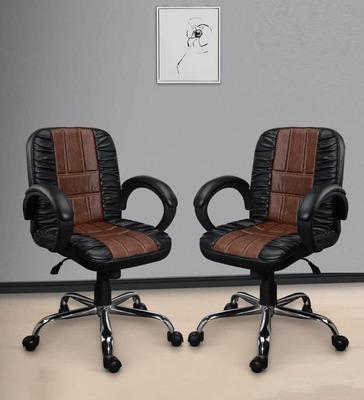 https://cdn0.desidime.com/attachments/photos/566152/medium/5833060blaze-executive-chair-in-black---tan-leatherette-by-emperor-blaze-executive-chair-in-black---tan-lea-rdp55w.jpg?1558006328