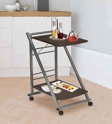 https://cdn0.desidime.com/attachments/photos/566154/medium/5833105oshima-metal-2-tier-kitchen-trolley-in-grey-colour-by--home-oshima-metal-2-tier-kitchen-trolley-in-g-jxazot.jpg?1558007170