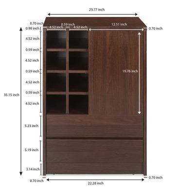 https://cdn0.desidime.com/attachments/photos/566155/medium/5833126daniel-medium-bar-cabinet-in-dark-walnut-finish-by--home-daniel-medium-bar-cabinet-in-dark-walnut-fi-0cbdfo.jpg?1558007798