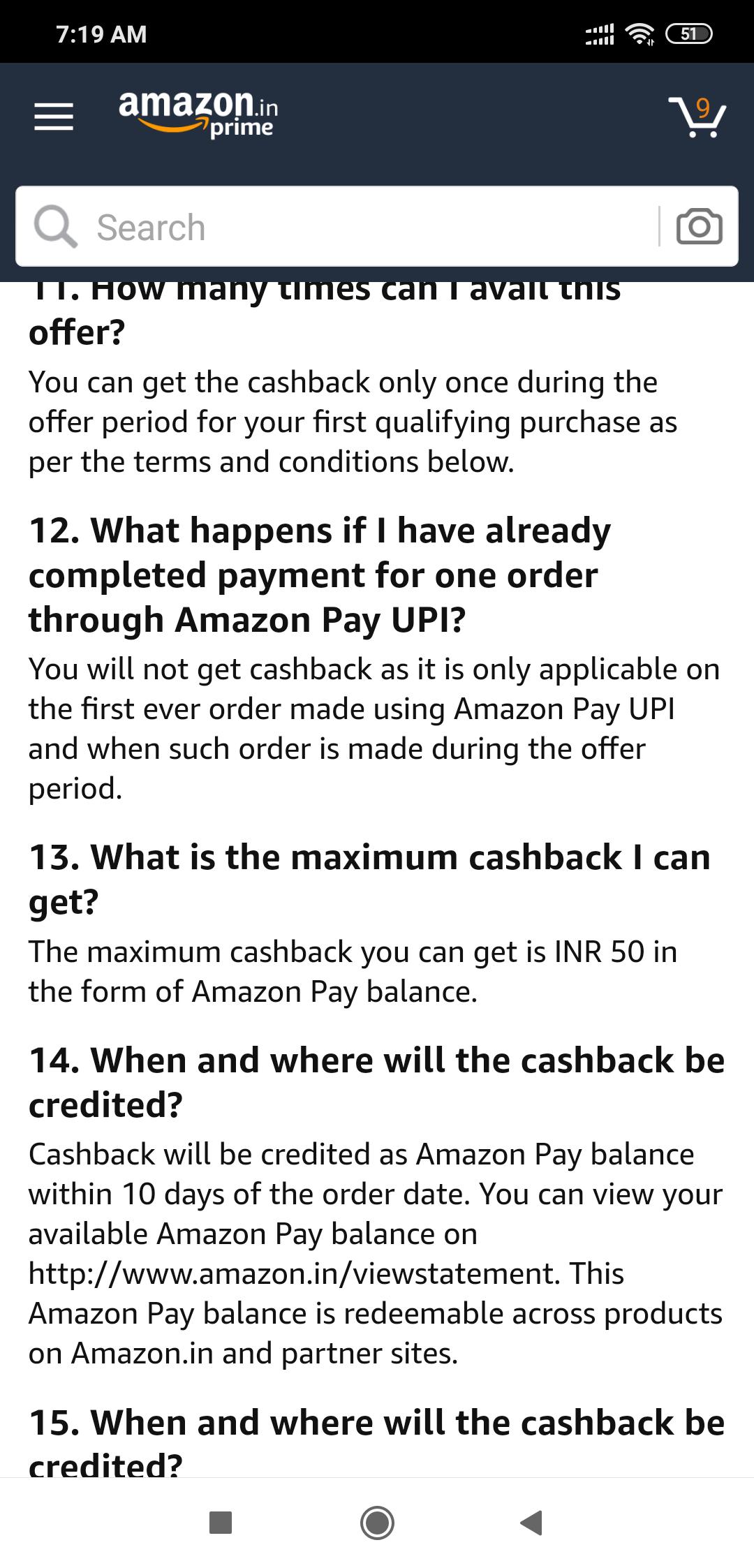 https://cdn0.desidime.com/attachments/photos/566799/original/Screenshot_2019-05-21-07-19-34-486_in.amazon.mShop.android.shopping.png?1558403468