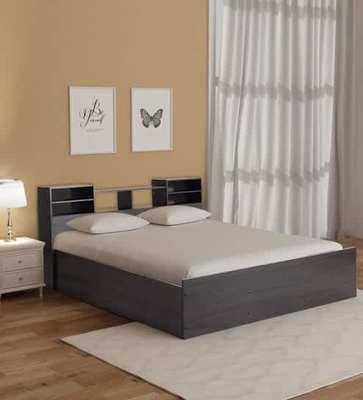 https://cdn0.desidime.com/attachments/photos/567503/medium/5852306haku-queen-bed-with-headboard-and-box-storage-in-wenge-finish-by-mintwud-haku-queen-bed-with-headboa-qfkscq.jpg?1558849713