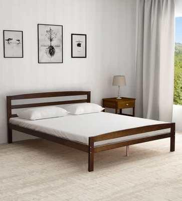 https://cdn0.desidime.com/attachments/photos/567504/medium/5852306royairu-king-size-bed-in-walnut-finish-by-mintwud-royairu-king-size-bed-in-walnut-finish-by-mintwud-qh9obt.jpg?1558849718