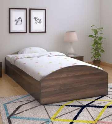 https://cdn0.desidime.com/attachments/photos/567507/medium/5852306addison-single-bed-with-storage-in-walnut-colour-by--home-addison-single-bed-with-storage-in-walnut--yx8up3.jpg?1558849737