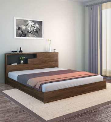 https://cdn0.desidime.com/attachments/photos/567508/medium/5852306borden-king-bed-with-headboard-storage-in-black-colour-by--home-borden-king-bed-with-headboard-stora-kxrgkd.jpg?1558849741