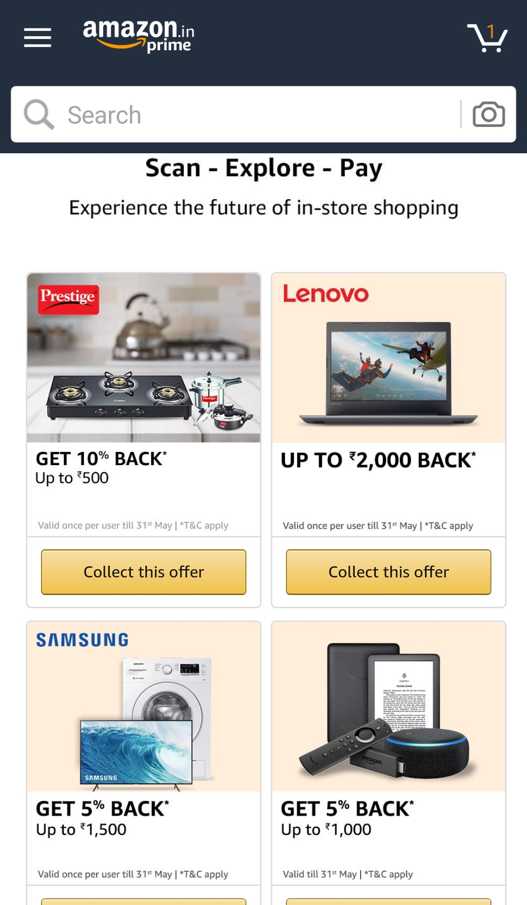 https://cdn0.desidime.com/attachments/photos/567853/original/Screenshot_2019-05-28-13-27-44-577_in.amazon.mShop.android.shopping.png?1559030404