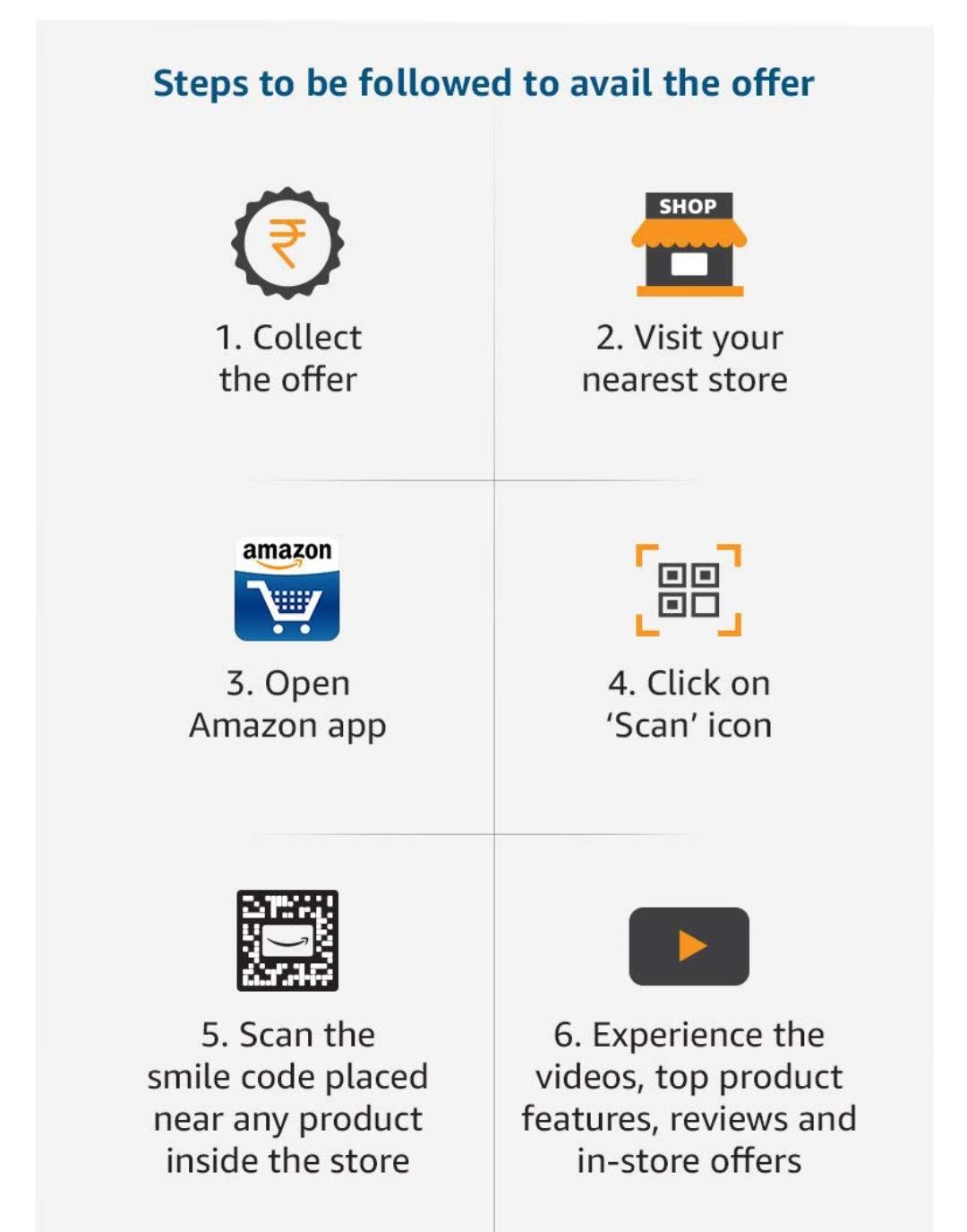 https://cdn0.desidime.com/attachments/photos/567854/original/Screenshot_2019-05-28-13-28-21-440_in.amazon.mShop.android.shopping.png?1559030416