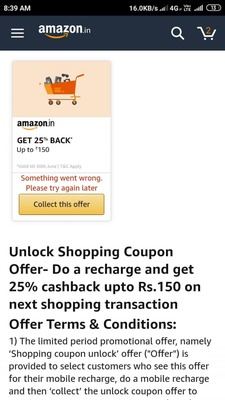https://cdn0.desidime.com/attachments/photos/568691/medium/5866726Screenshot-2019-06-02-08-39-53-163-in-amazon-m-Shop-android-shopping.png?1559445109