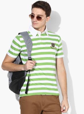 https://cdn0.desidime.com/attachments/photos/569658/medium/58810249d90cd7f-b79c-490e-ba89-dce38dd0bb021536152463563-Green-Striped-Regular-Fit-Polo-T-Shirt-9581536152461972-1.jpg?1560047353