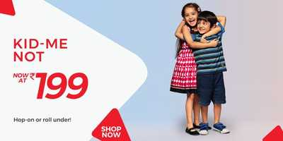 https://cdn0.desidime.com/attachments/photos/569974/medium/5885173All-kidswear-640-x-320-ZH213x.jpg?1560239341