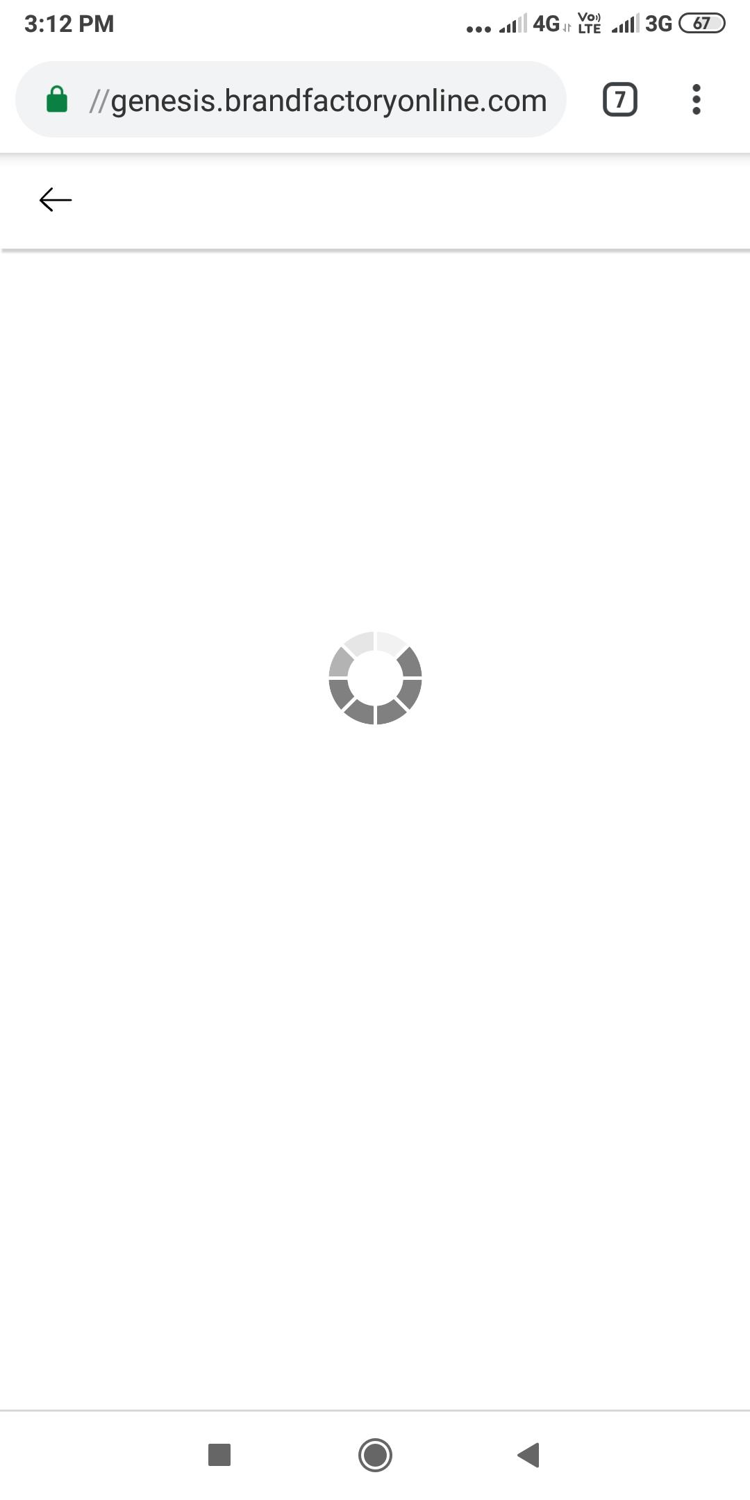 https://cdn0.desidime.com/attachments/photos/569989/original/Screenshot_2019-06-11-15-12-41-638_com.android.chrome.png?1560246172