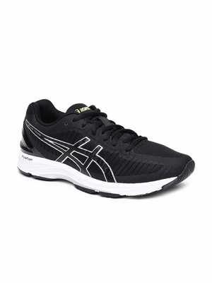 https://cdn0.desidime.com/attachments/photos/570158/medium/588677951d8dd1d-70cd-4c6a-8245-3e14823e57da1544006876285-ASICS-Women-Black-GEL-DS-TRAINER-23-Training-Shoes-451154400-1.jpg?1560313091