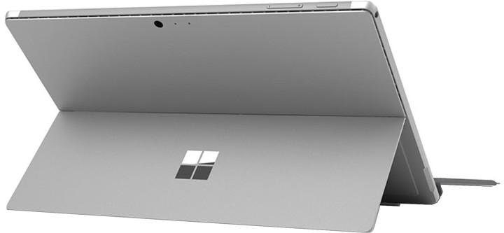 https://cdn0.desidime.com/attachments/photos/570371/original/microsoft-na-2-in-1-laptop-original-imaf6u4cewfyxczx.jpeg?1560447237