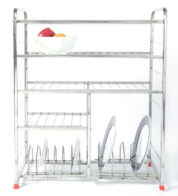 https://cdn0.desidime.com/attachments/photos/570727/medium/5892845furntec-stainless-steel-utensil-rack-furntec-stainless-steel-utensil-rack-vikk9t.jpg?1560579748