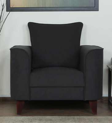https://cdn0.desidime.com/attachments/photos/571093/medium/5897931lara-one-seater-sofa-in-charcoal-grey-colour-by-casacraft-lara-one-seater-sofa-in-charcoal-grey-colo-vqefz6.jpg?1560831245