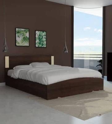 https://cdn0.desidime.com/attachments/photos/571583/medium/5903312nikki-queen-bed-in-brown---sonoma-oak-finish-by-mintwud-nikki-queen-bed-in-brown---sonoma-oak-finish-rayog9.jpg?1561023479