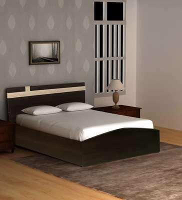 https://cdn0.desidime.com/attachments/photos/571584/medium/5903312edwina-queen-bed-in-brown-color-by-nilkamal-edwina-queen-bed-in-brown-color-by-nilkamal-xux92y.jpg?1561023484