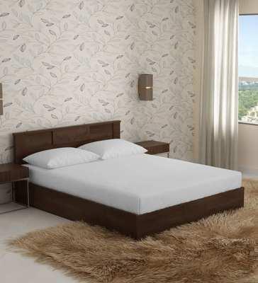 https://cdn0.desidime.com/attachments/photos/571585/medium/5903312hero-queen-bed-in-wenge-finish-by--home-hero-queen-bed-in-wenge-finish-by--home-bu2bhp.jpg?1561023490