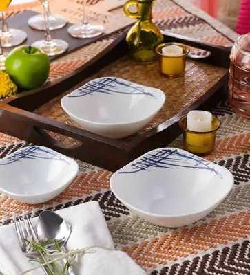 https://cdn0.desidime.com/attachments/photos/572196/medium/5911460la-opala-diva-quadra-belladonna-opal-ware-430-ml-multi-utility-bowls---set-of-2-la-opala-diva-quadra-mrecmh.jpg?1561381269
