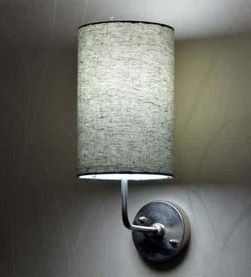 https://cdn0.desidime.com/attachments/photos/572199/medium/5911460grey-handprinted-fabric-wall-light-by-craftter-grey-handprinted-fabric-wall-light-by-craftter-z4ng7i.jpg?1561381279