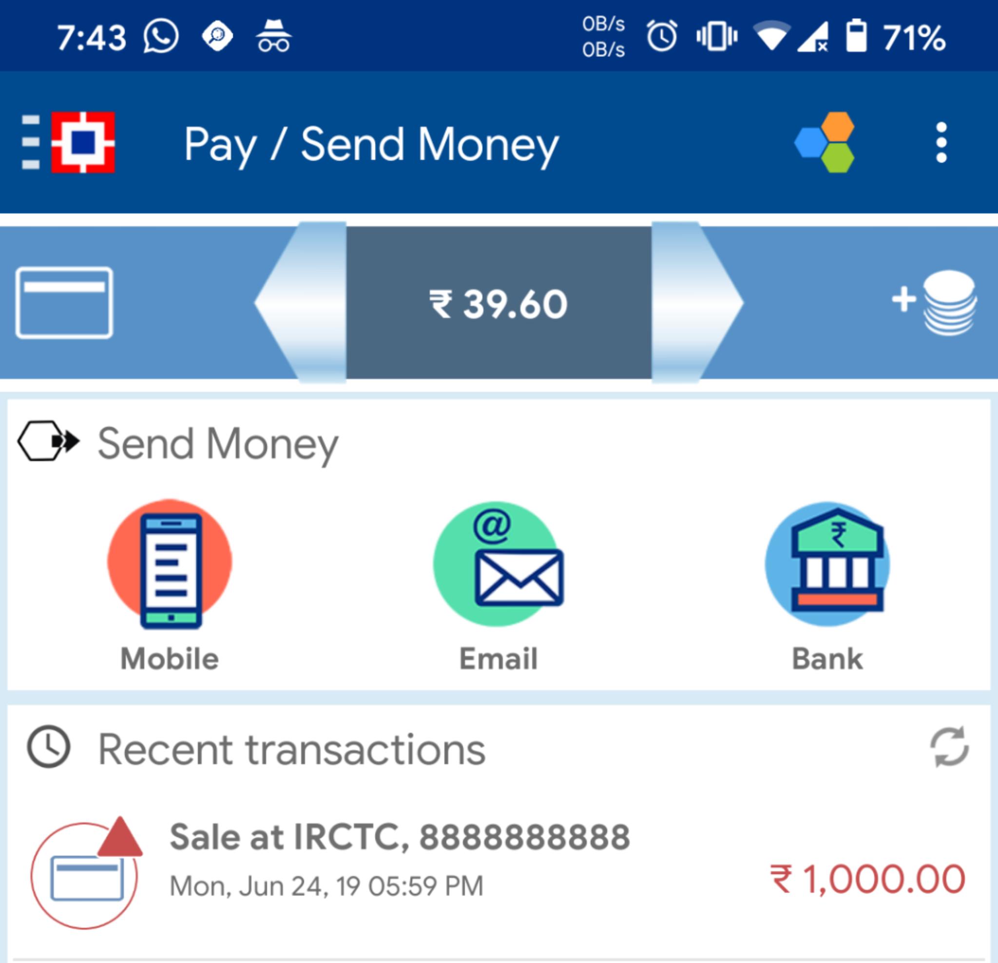 https://cdn0.desidime.com/attachments/photos/572207/original/Screenshot_20190624-194353_PayZapp.png?1561385687