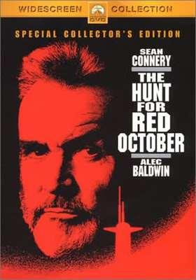 https://cdn0.desidime.com/attachments/photos/572586/medium/5916058The_Hunt_for_Red_October_DVD_Cover.jpg?1561570901