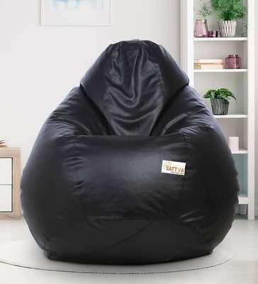 https://cdn0.desidime.com/attachments/photos/573690/medium/5933603classic-style-bean-bag-with-beans-in-black-colour-by-sattva-classic-style-bean-bag-with-beans-in-bla-8zzs4y.jpg?1562238475