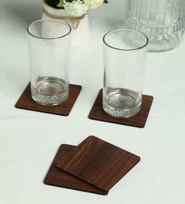 https://cdn0.desidime.com/attachments/photos/573955/medium/5940356reinvention-factory-rosewood-finish-wooden-coasters--set-of-16-reinvention-factory-rosewood-finish-w-pivqry.jpg?1562397459