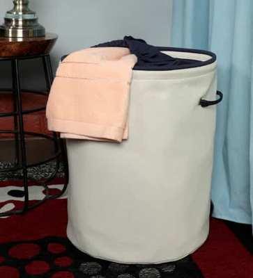 https://cdn0.desidime.com/attachments/photos/573956/medium/5940356my-gift-booth-20l-canvas-laundry-hamper-my-gift-booth-20l-canvas-laundry-hamper-oimyqj.jpg?1562397462