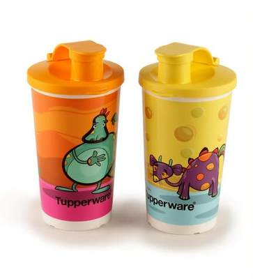 https://cdn0.desidime.com/attachments/photos/573957/medium/5940356tupperware-cartoon-sippers---2-pcs-tupperware-cartoon-sippers---2-pcs-03umq3.jpg?1562397465
