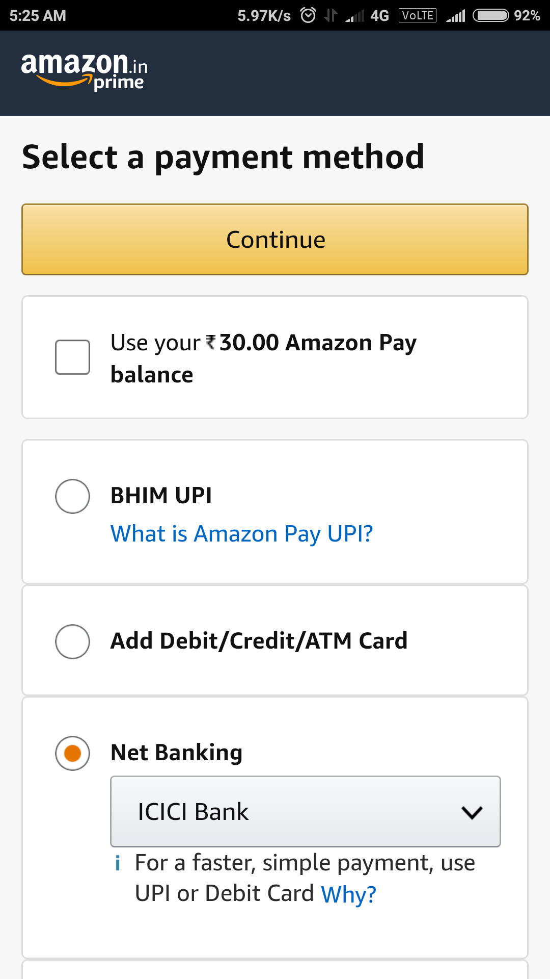 https://cdn0.desidime.com/attachments/photos/574028/original/Screenshot_2019-07-07-05-25-21_in.amazon.mShop.android.shopping.png?1562457412