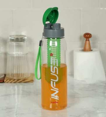 https://cdn0.desidime.com/attachments/photos/574213/medium/5948044cello-infuse-bpa-free-leak-poof-green-infuser-bottle--800-ml--set-of-4-cello-infuse-bpa-free-leak-po-3owp7v.jpg?1562589662