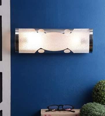 https://cdn0.desidime.com/attachments/photos/574215/medium/5948044white-steel-wall-light-by-foziq-white-steel-wall-light-by-foziq-fpyntn.jpg?1562589669