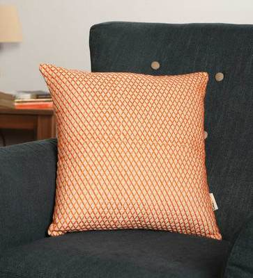 https://cdn0.desidime.com/attachments/photos/574216/medium/5948044macapa-geometric-pattern-cotton-16x16-inch-red-cushion-cover-by-casacraft-macapa-geometric-pattern-c-xwynwo.jpg?1562589675