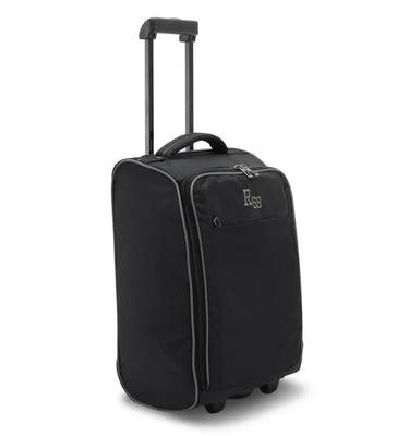 https://cdn0.desidime.com/attachments/photos/574480/medium/5952885harissons-raptor-cabin-strolley-black-30-ltrs-trolley-bag--r59--harissons-raptor-cabin-strolley-blac-ghjlqr.jpg?1562743322