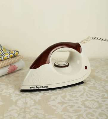 https://cdn0.desidime.com/attachments/photos/574481/medium/5952885morphy-richards-marvel-dry-iron--1000-w-morphy-richards-marvel-dry-iron--1000-w-arxhec.jpg?1562743326