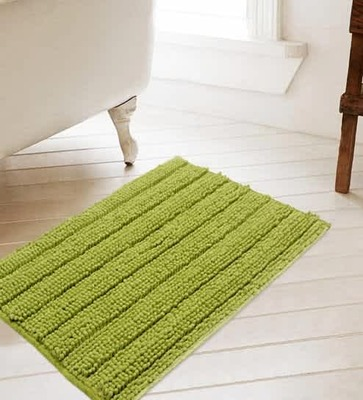 https://cdn0.desidime.com/attachments/photos/574482/medium/5952885solid-microfibre-26-x-18-inch-bath-mat-by-saral-home-solid-microfibre-26-x-18-inch-bath-mat-by-saral-02urwa.jpg?1562743331