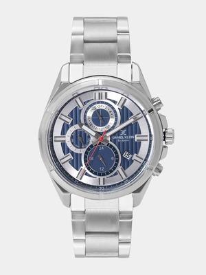 https://cdn0.desidime.com/attachments/photos/574622/medium/59552325ea0371f-4edc-4b7f-acb0-311ef53b62551554466028586-Daniel-Klein-Men-Blue--Silver-Toned-Analogue-Watch-686155446-1.jpg?1562830264
