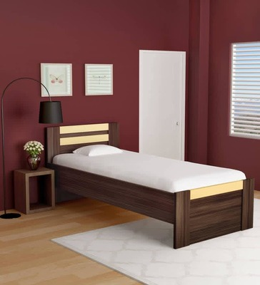 https://cdn0.desidime.com/attachments/photos/574644/medium/5955556woody-single-bed-in-acacia-dark---maple-finish-by-delite-kom-woody-single-bed-in-acacia-dark---maple-79umfy.jpg?1562840240