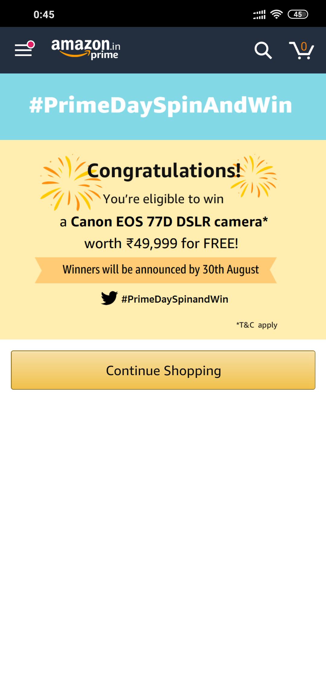 https://cdn0.desidime.com/attachments/photos/574754/original/Screenshot_2019-07-12-00-45-48-709_in.amazon.mShop.android.shopping.png?1562872560