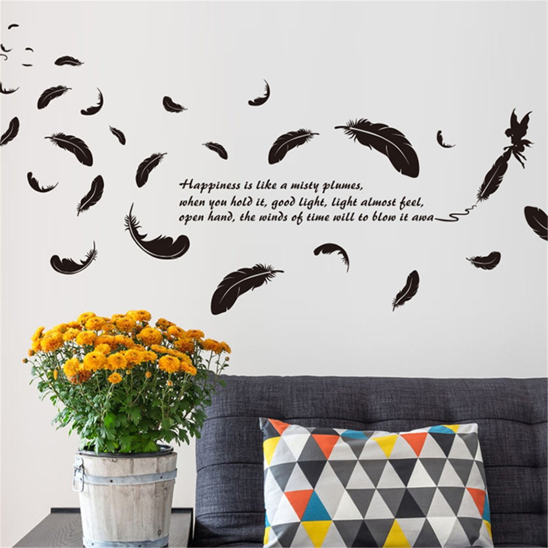 https://cdn0.desidime.com/attachments/photos/574851/original/16-14-51-large-wall-stickers-shredding-feather-with-happiness-quote-d-cor-original-imaf378gwnzffcqr.jpeg?1562928367