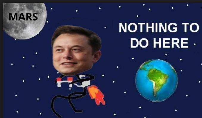https://cdn0.desidime.com/attachments/photos/575049/original/eleon-meme-nothing-to-do-here-on-earth.jpg?1563042801