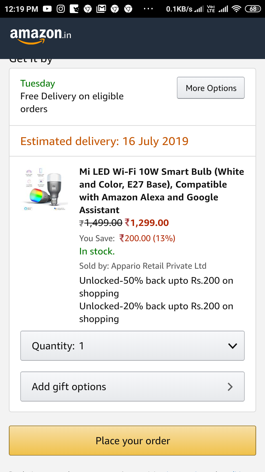 https://cdn0.desidime.com/attachments/photos/575094/original/Screenshot_2019-07-14-12-19-29-520_in.amazon.mShop.android.shopping.png?1563088055