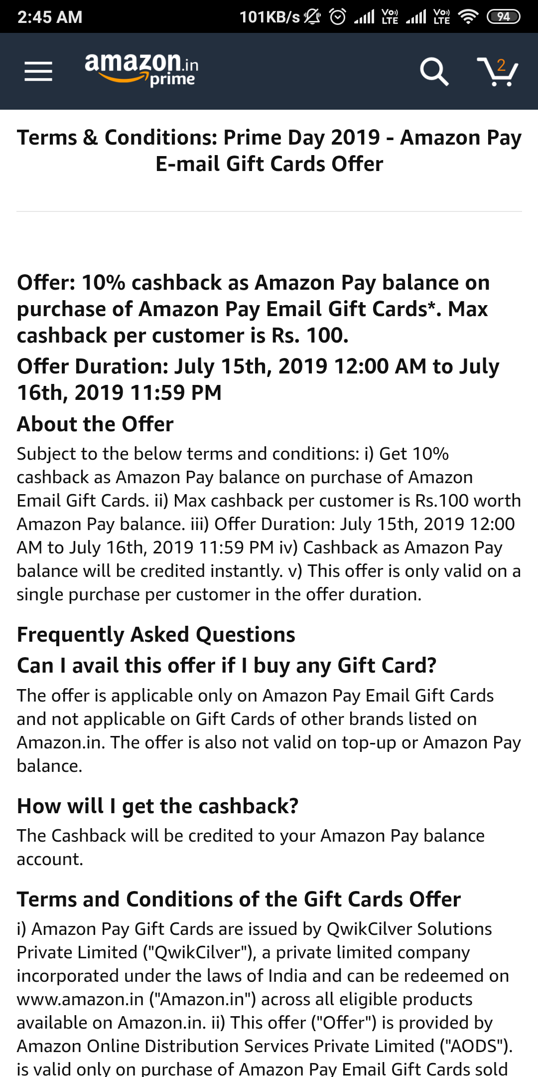 https://cdn0.desidime.com/attachments/photos/575222/original/Screenshot_2019-07-15-02-45-24-027_in.amazon.mShop.android.shopping.png?1563138951