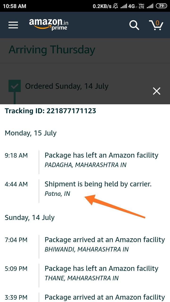 https://cdn0.desidime.com/attachments/photos/575271/original/Screenshot_2019-07-15-10-58-58-945_in.amazon.mShop.android.shopping.png?1563168599